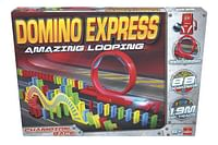 Domino Express Amazing Looping-Goliath