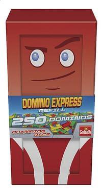 Domino Express refill-Goliath