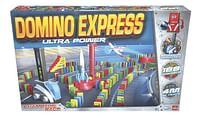 Domino Express Ultra Power-Goliath