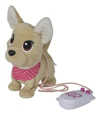 Chi Chi LOVE Interactieve knuffel Puppy friends Chihuahua-Chi Chi Love
