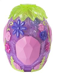 Hatchimals CollEGGtibles Crystal Canyon Secret Scene-Spin Master