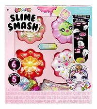 Poopsie Slime Smash Tropical Bouquet-MGA Entertainment