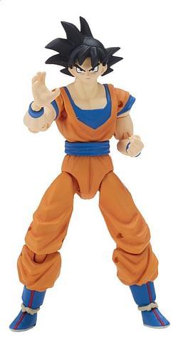 Dragon Ball actiefiguur Goku