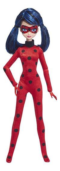 Mannequinpop Miraculous Ladybug-Bandai