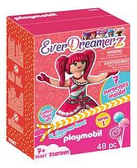 PLAYMOBIL Everdreamerz 70387 Starleen-Playmobil