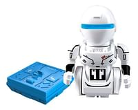 Silverlit robot Ycoo Neo Mini Droid-Silverlit