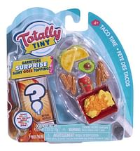 Totaly Tiny Fun with Food - Taco Time-Giochi Preziosi