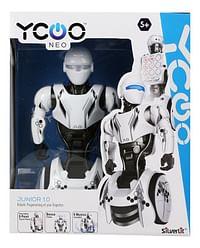 Silverlit robot Junior 1.0-Silverlit