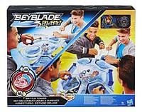 Beyblade Burst Evolution Battle Tower-Hasbro