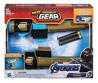 Nerf blaster Avengers Assembler Gear Ronin-Nerf