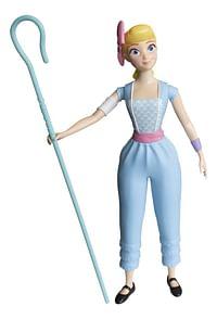 Toy Story 4 figuur Bo Peep-Lansay