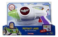 Toy Story 4 Laserpistool Buzz-Lansay