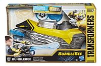 Transformers Bumblebee Stinger Blaster-Hasbro