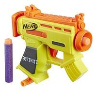 Nerf Blaster Fortnite Micro Shots AR-L-Nerf