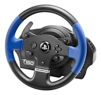 Thrustmaster stuurwiel met pedalen T150-Thrustmaster