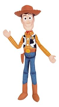 Toy Story 4 figuur Woody-Lansay