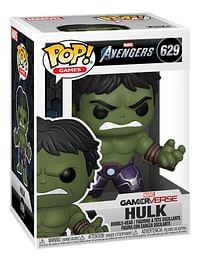 Funko Pop! figuur Marvel Hulk-Funko