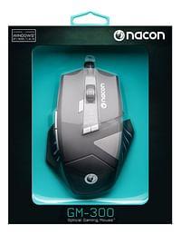 Nacon Muis Optical Gaming - GM-300-Nacon