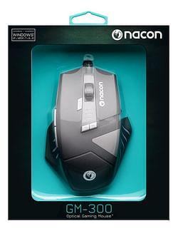 Nacon Muis Optical Gaming - GM-300