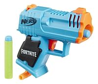 Nerf Blaster Fortnite Micro Shots HC-R-Nerf