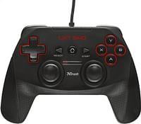 Trust controller GXT 540-Trust