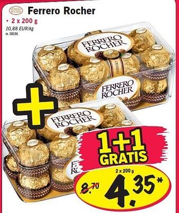 Ferrero Tot