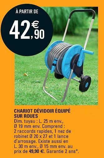 Leclerc Brouette Jardin Garnie Ou Set Du Petit Jardinier Ecoiffier A 8 90