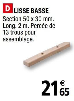 Promotion Brico Depot Lisse Basse Produit Maison Brico Depot Construction Renovation Valide Jusqua 4 Promobutler