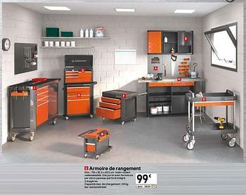 Promotion Brico Depot Armoire De Rangement Produit Maison Brico Depot Meubles Valide Jusqua 4 Promobutler