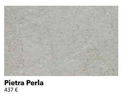 Pietra perla