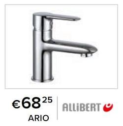 Ario allibert