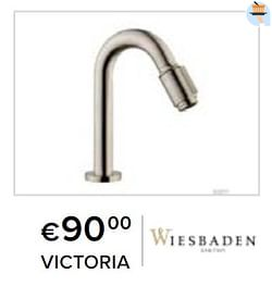 Wiesbaden victoria
