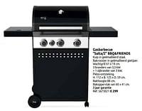Gasbarbecue salta-2 bbq+friends-BBQ & Friends