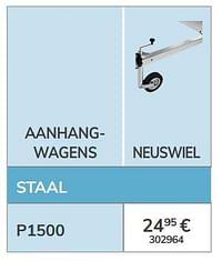 Neuswiel-1ste prijs