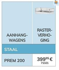 Rasterverhoging-Huismerk - Auto 5