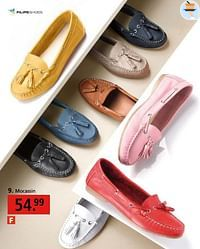 Mocassin-FilipeShoes