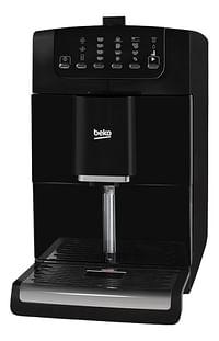 Beko Volautomatische espressomachine CEG7425 zwart-Beko