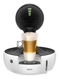 Krups Espressomachine Dolce Gusto Drop KP350110 wit/zwart-Krups