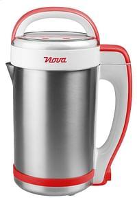 Nova Soepmaker Soup Maker-Nova