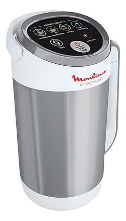 Moulinex Soepmaker Easy Soup LM8411