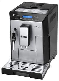 DeLonghi volautomatische espressomachine Eletta Plus ECAM44620S-Delonghi
