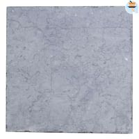 Bluestone 40 x 40 x 2,5 cm getrommeld-Marshalls