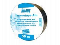 Knauf Thermotape alu 20 m-Knauf