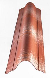 Onduline Onduvilla nok smal fiorentino 1,06 m-Onduline