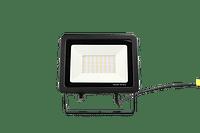 Ethos LED Straler Easyfit 50 W IP65 zwart-Huismerk - Makro