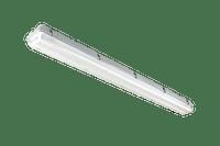 Energetic LED Armatuur T8 2 x 16 W IP65 4000 K 127 cm-Energetic