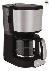 Tefal Koffiezetapparaat Element CM470810-Tefal