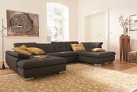 Salon 7698-Huismerk - O & O Trendy Wonen