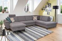 Salon 7191-Huismerk - O & O Trendy Wonen