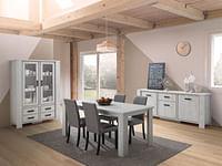 Eetkamer Fortune-Huismerk - O & O Trendy Wonen